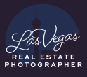 las-vegas-real-estate-photographer-henderson-summerlin-videography